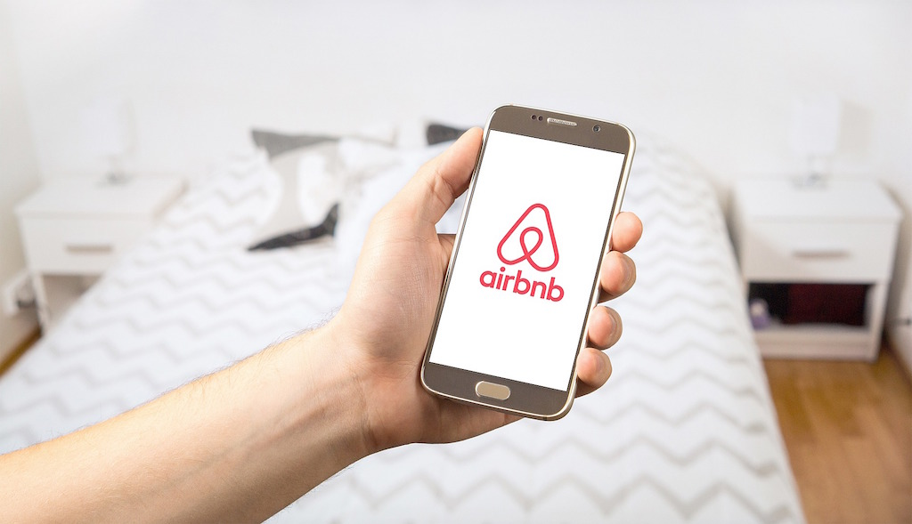 How Airbnb is Hurting the Rental Market