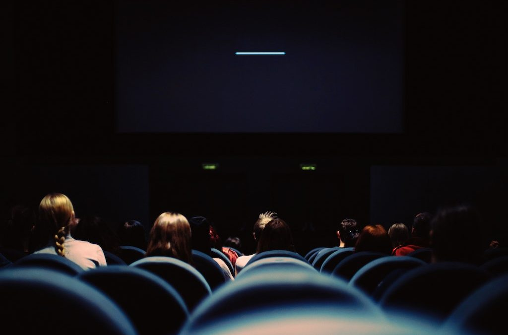 Alexis Fecteau – What You Need to Prepare For a Movie Marathon