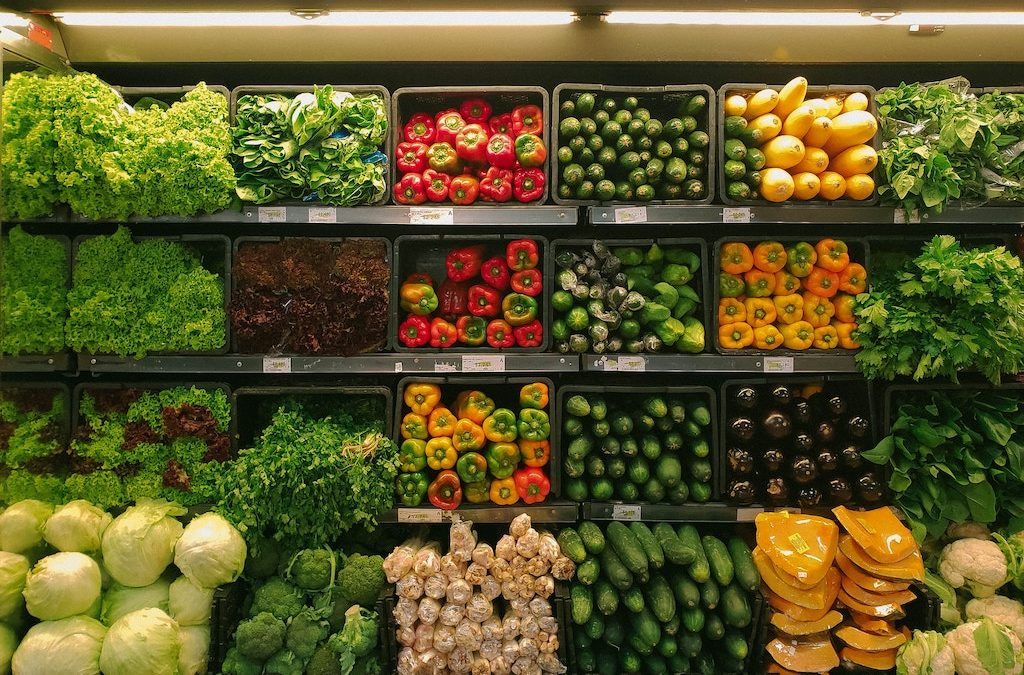 Lyoness – How To Use The Web To Save Big On Your Groceries